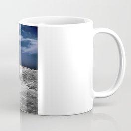 Windblown Coffee Mug