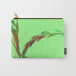 V like Vegan Carry-All Pouch
