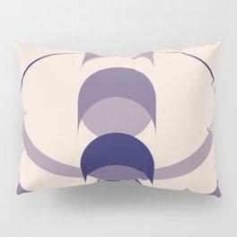 Unum Sumus Pillow Sham
