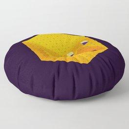 Tripitaka Floor Pillow