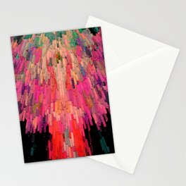 Raintron Stationery Cards