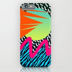 WAVE II iPhone 6s Slim Case