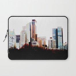 Skyline Laptop Sleeve
