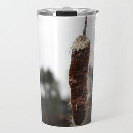 Typha Travel Mug