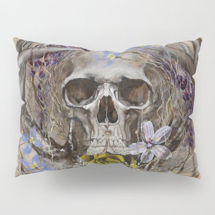 Prevail Pillow Sham