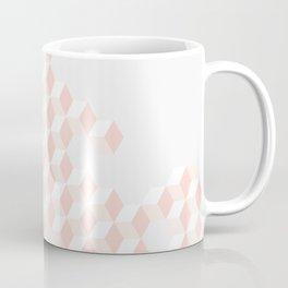 Missing Tiles - I Coffee Mug
