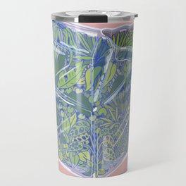 Plant Milk Travel Mug
