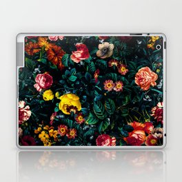 Night Garden XXX Laptop & iPad Skin