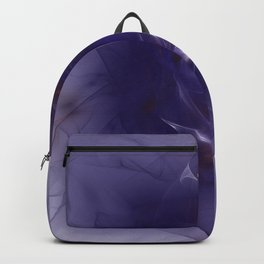 Folds of the United - Version 2 Backpack
