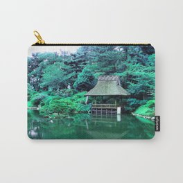 My Lonely Place (Japan) Carry-All Pouch
