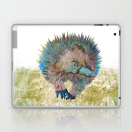 Echidna Explorer Laptop & iPad Skin
