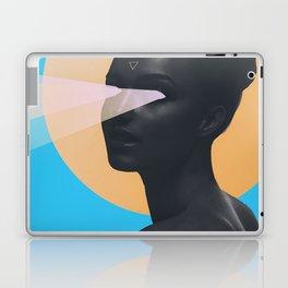 light vision Laptop & iPad Skin