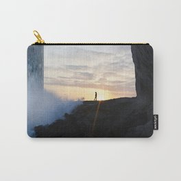 Paradox Carry-All Pouch