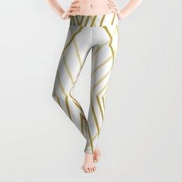 Goldie Leggings