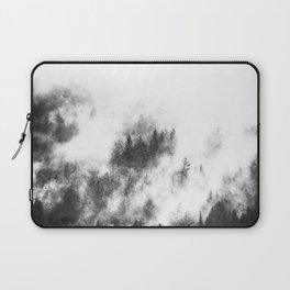 Show Me The Way Laptop Sleeve
