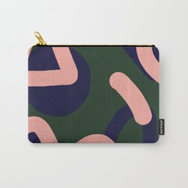 Gather 0.5 Carry-All Pouch