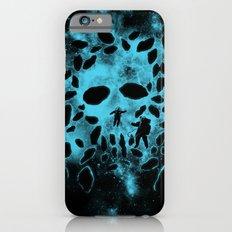 Death Space Slim Case iPhone 6s