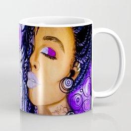 PURPLEDREAM Coffee Mug