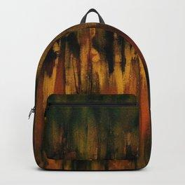 Inner Earth Backpack