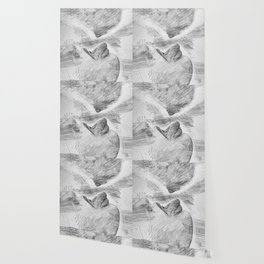 Desire Wallpaper