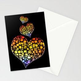 Herzen Stationery Cards