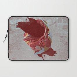 sm_2 Laptop Sleeve