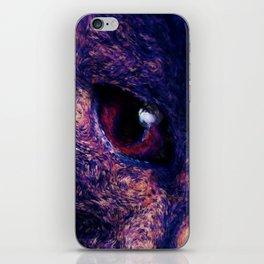 KOTKA iPhone Skin