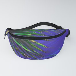 Ever and Ever Fanny Pack