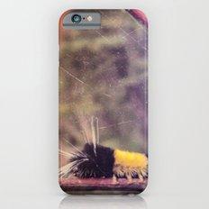 Little Bug iPhone 6s Slim Case