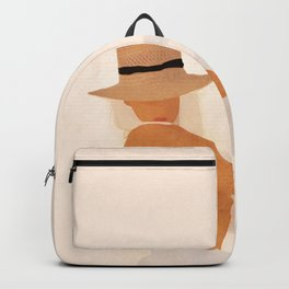 Summer Heat IV Backpack