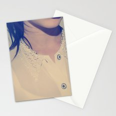 BLOUSE Stationery Cards