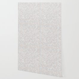 Marble With Party Wallpaper