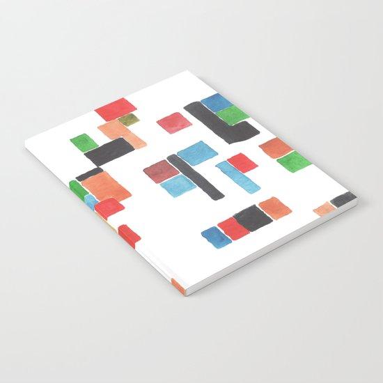 Pattern #11 Notebook