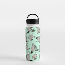 CondiRac Water Bottle