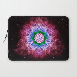 Speck at the Center Laptop Sleeve