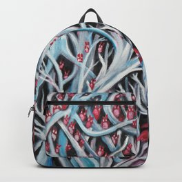 Together Backpack