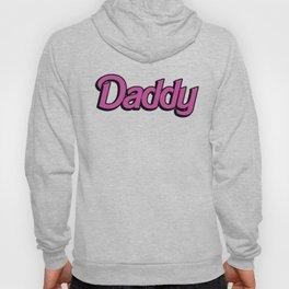 DADDY  Hoody