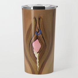 Drink Me Travel Mug