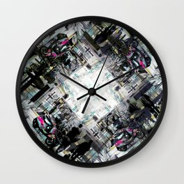 Scenic capsule introduction before oust interest hazard delays. Wall Clock