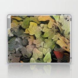 Inspired Layers Laptop & iPad Skin