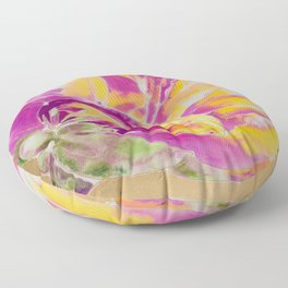 Renee Floor Pillow