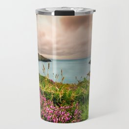 Strumble Head Travel Mug