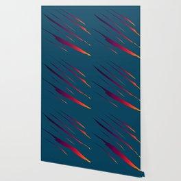 Tearing The Veil: Colors Wallpaper