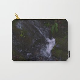 Magickal Waterfall Carry-All Pouch