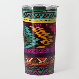 HAMACA Travel Mug