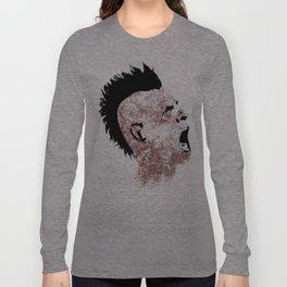 Ravenous Long Sleeve T-shirt