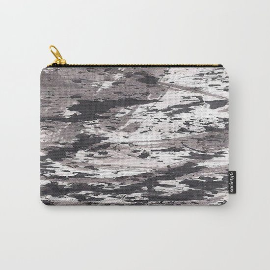 Zen Ink 5 Carry-All Pouch