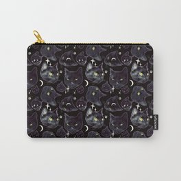 Black Magic 2 Carry-All Pouch