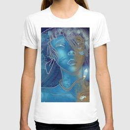 Kida T-shirt