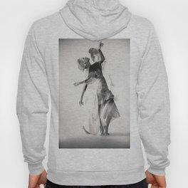 Dance Hoody